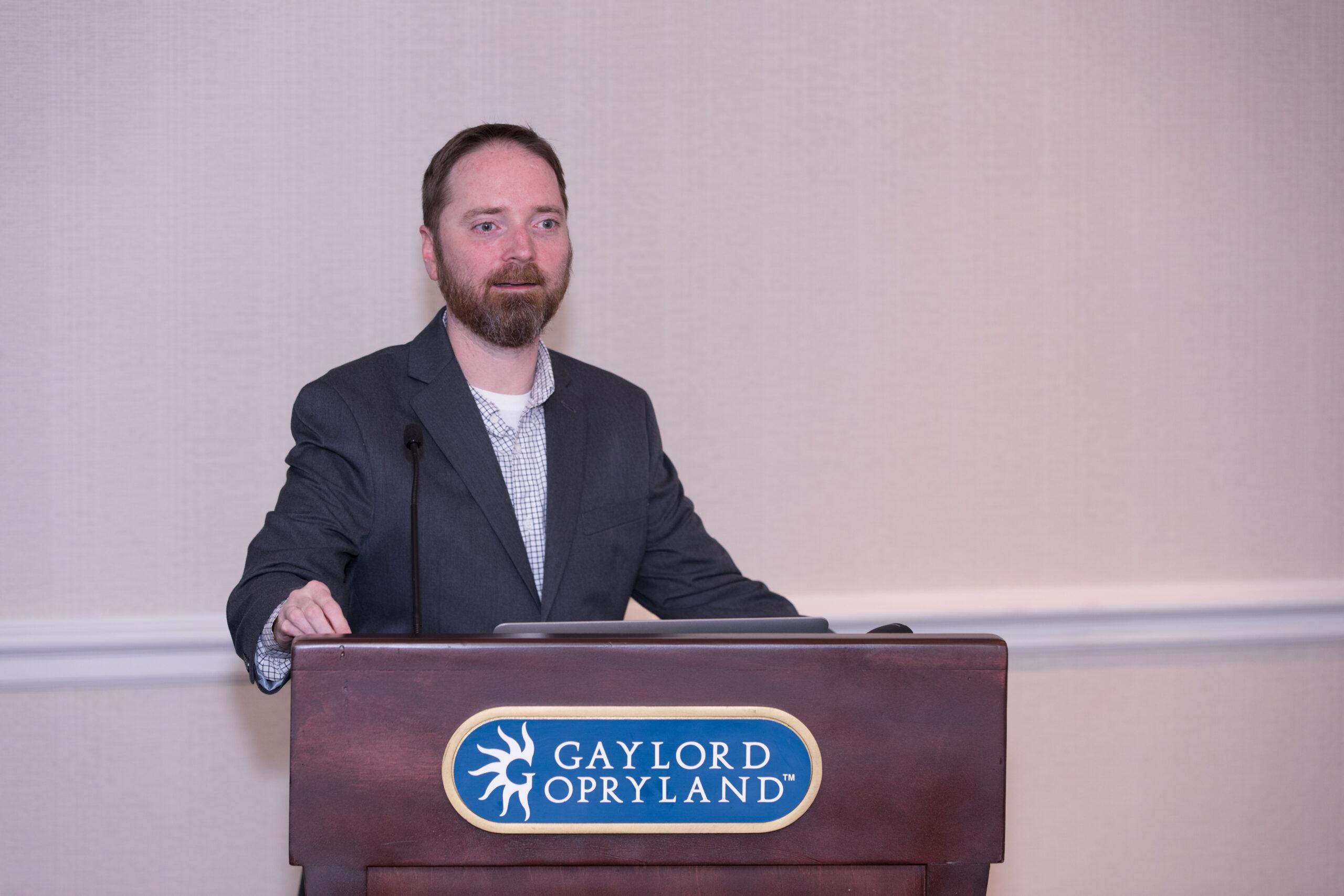 CTE_podium
