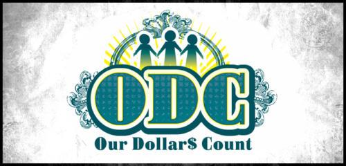 OurDollars_logo