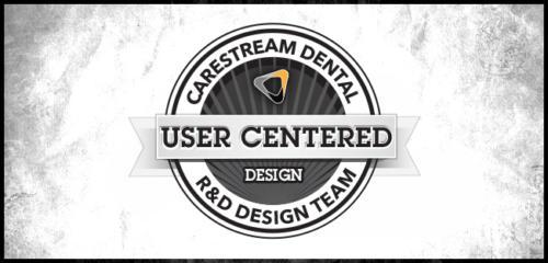 RDTeamSeal_logo