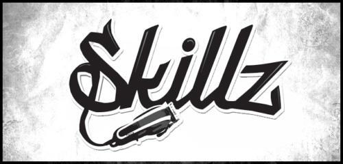 Skillz_logo