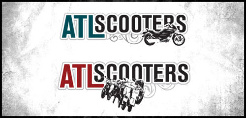 atlscooters