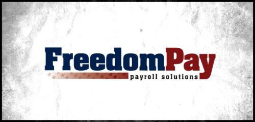 freedompay