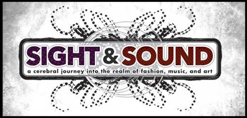 sightsound_logo