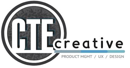 CTEcreative