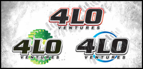 4loventures_logo