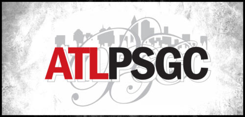 ATLPSGC_logo