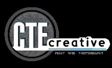 CTEcreative_logo