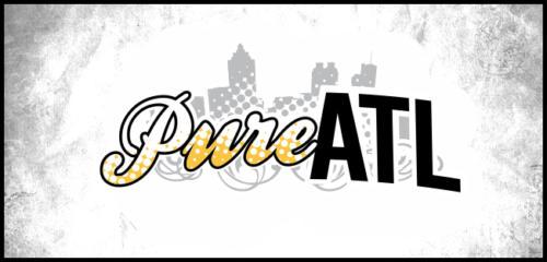 pureatl_logo