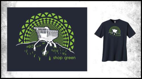 shopgreen