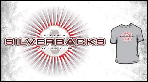 silverbacks1